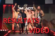 Watch Hard To Kill Elite Omega Gallows Anderson